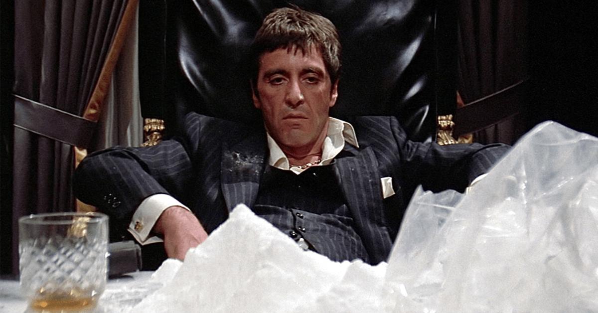 L'éthique du dealer de coke (et des entrepreneurs).