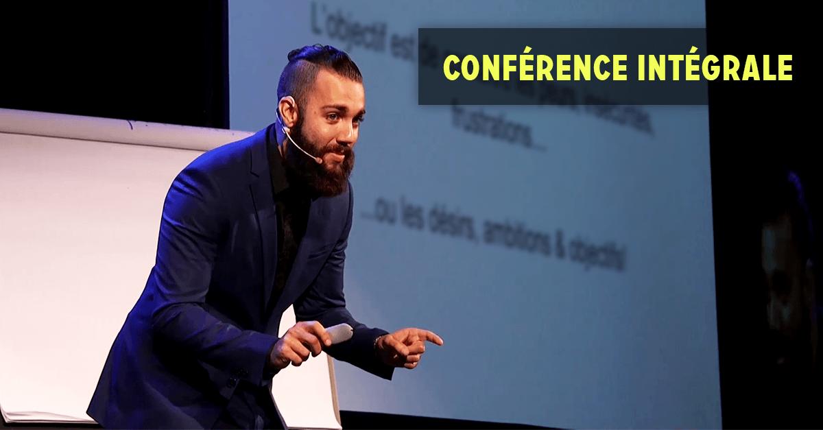 Une stratégie simple pour créer du contenu, se faire payer et bâtir une audience rapidement.