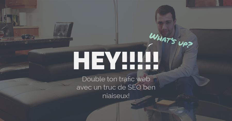 Comment optimiser son SEO avec Google Webmaster Tool?