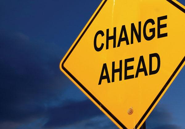 Pour changer le monde en 2013...