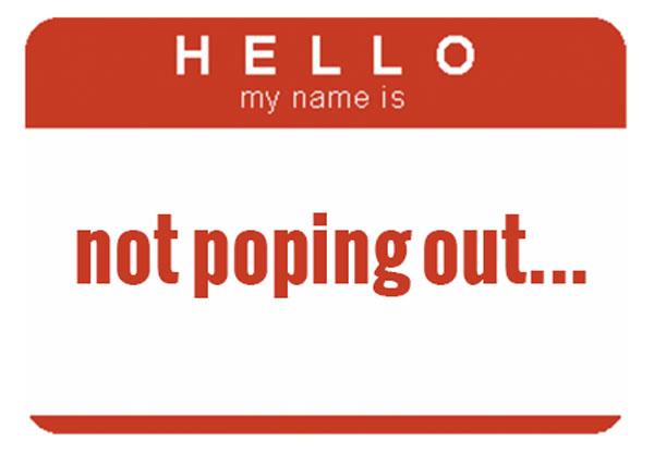 ME INC. Un guide pour faire sa marque sur le web.