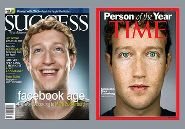 La VRAIE raison pourquoi votre entreprise doit utiliser les médias sociaux.