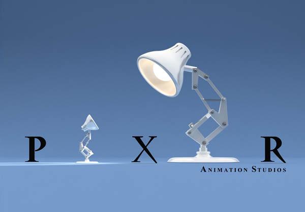 Comment faire un bon pitch? Pixar (Toys Story et Finding Nemo) nous donne sa recette!