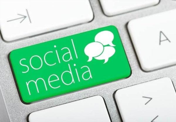 Avez-vous une politique d'utilisation des médias sociaux au travail?