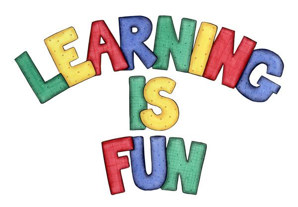 4 règles pour apprendre n'importe quoi!