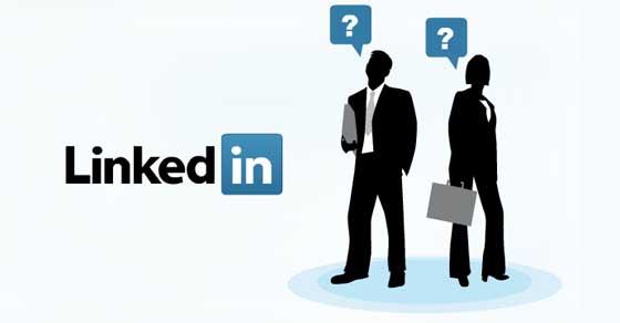 Qu'est-ce que Linkedin, à quoi ça sert, comment ça marche, qui l'utilise et pourquoi vous devriez y être!