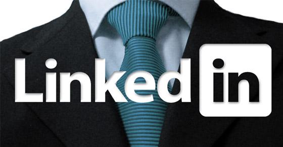 Optimiser son profil sur LinkedIn, comment ça marche?