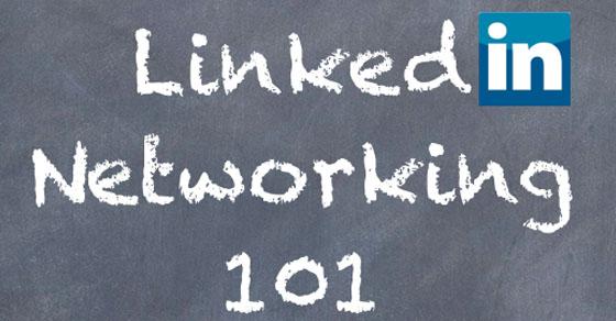 Comment réseauter sur LinkedIn [GUIDE] Décrochez votre emploi de rêve.