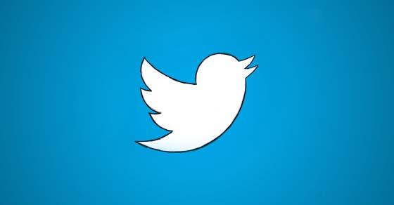 Voici comment je gagne 1000 nouveaux followers/abonnés Twitter  par mois!  (guide)
