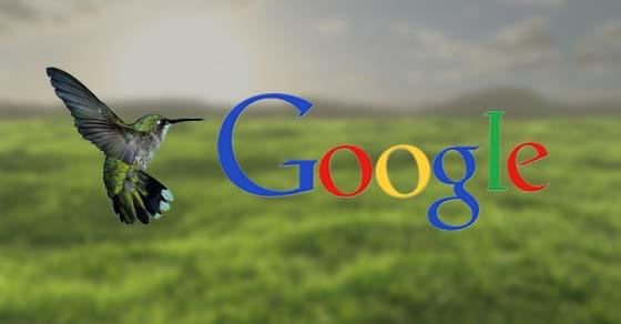 Comment apparaître dans les premiers résultats Google? Les tendances du référencement SEO en 2015.
