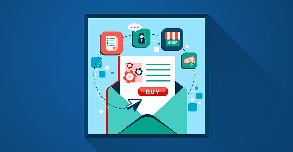 E-Marketing - Comment collecter des adresses emails, même si vous n'avez pas beaucoup de trafic!