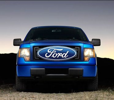 Ford-large-logo