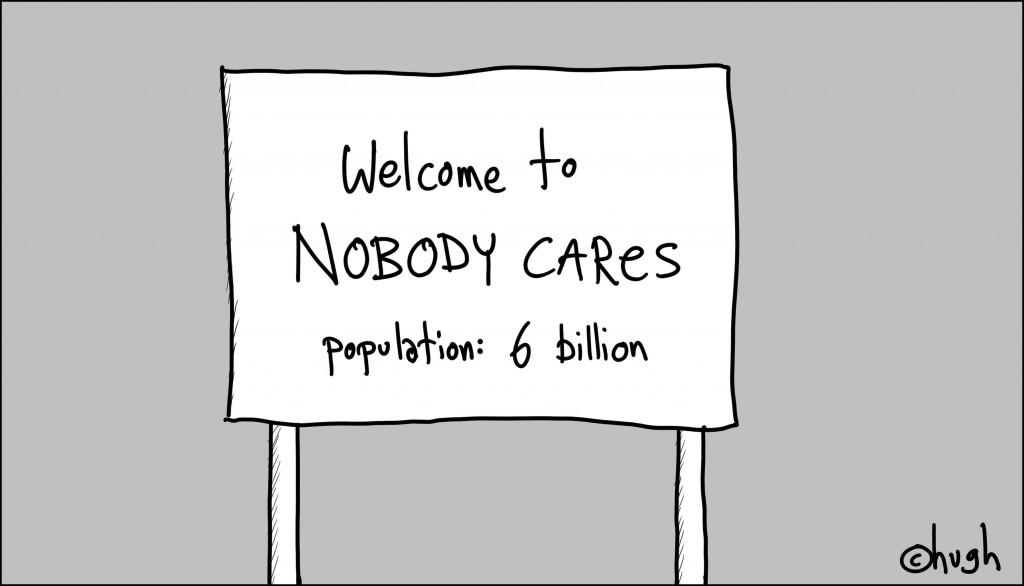 nobody-cares-1024x586