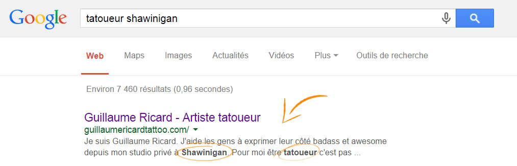 recherche google tatouage shawinigan