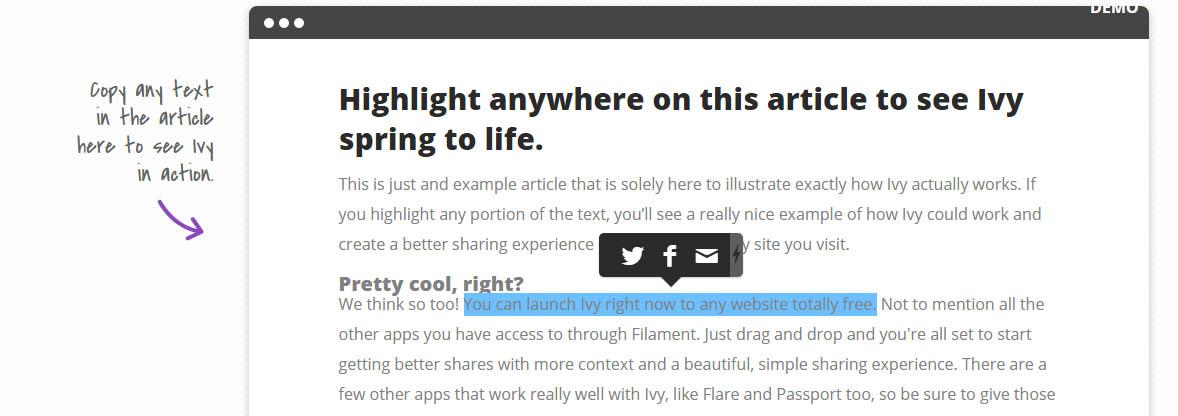 Filament wordpress plugin
