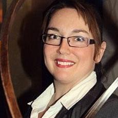 Cindy Rivard