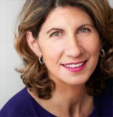 Diana Yazidjian