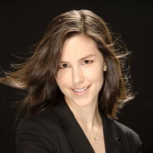 Véronique Rousseau